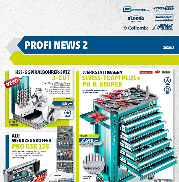 Profi News 2 Titelblatt.png