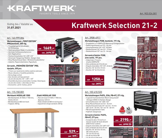 Kraftwerk Selection 21-2 front.png
