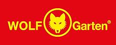 wolf-garten.png