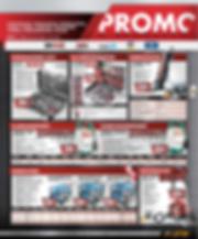 JET_Promo_1bis7-2020_DE_Web.png