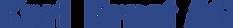 karlernstag_logo.png