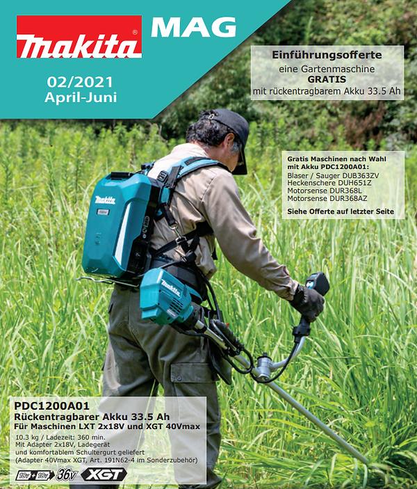 makita_mag_02_2021_de_web_p Front.png