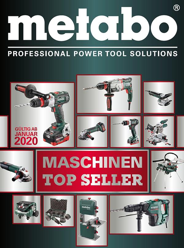 Metabo_Topseller_Maschinen___Zubehoer_20