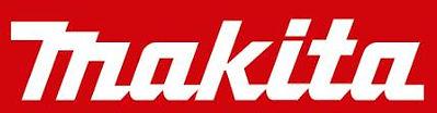 Makita_Logo.jpg