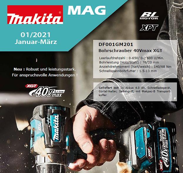 makita_mag_01_2021_front.pdf.png