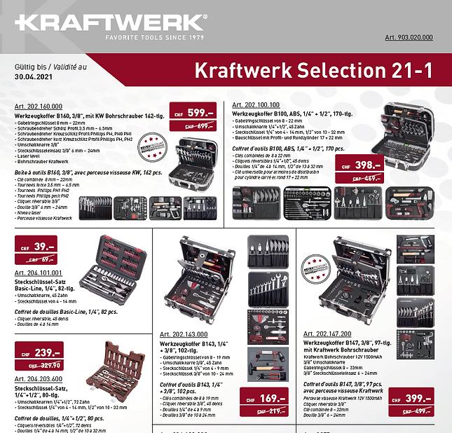 Kraftwerk Selection 21-1.png