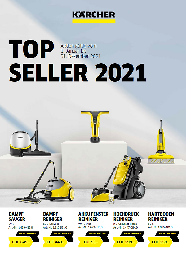 Topseller Kärcher 2021.png