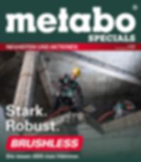 Metabo bis 31122019.png