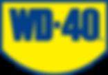 WD40-Logo.png