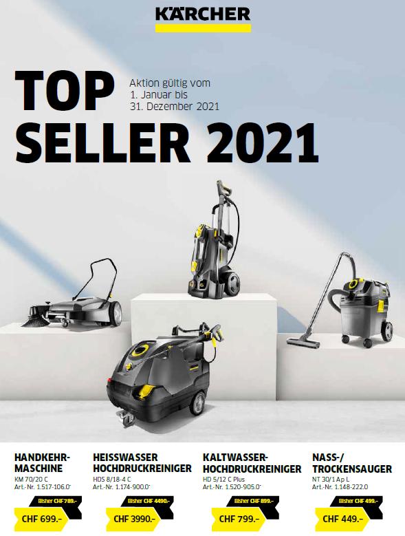 Topseller Kärcher professional 2021.png
