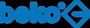 beko-GmbH.png