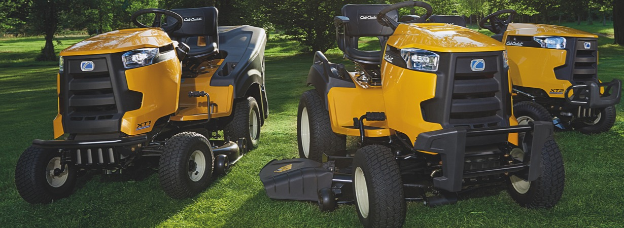 CubCadet_Products_edited