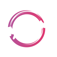 EMPowered Logo Tweak White.png