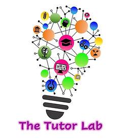 The Tutor Lab pic.jpg