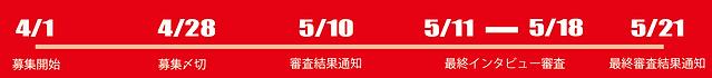 スクリーンショット 2021-03-09 15.31.44.png