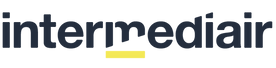 Intermediair_Logo.png