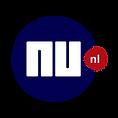 Nu-nl-logo.png