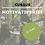 Thumbnail: Cursus motivatiebrief schrijven