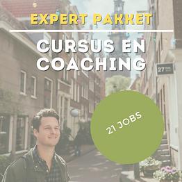 cursus expert-2.png