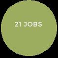 21 Jobs logo.png
