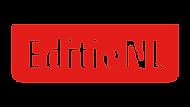 Editie-NL.png