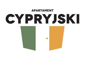 APARTAMENT_CYPRYJSKI.jpg