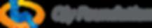 qiyfoundation-logo-RGB.png