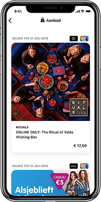iphone-x-offers-4-@1x.png