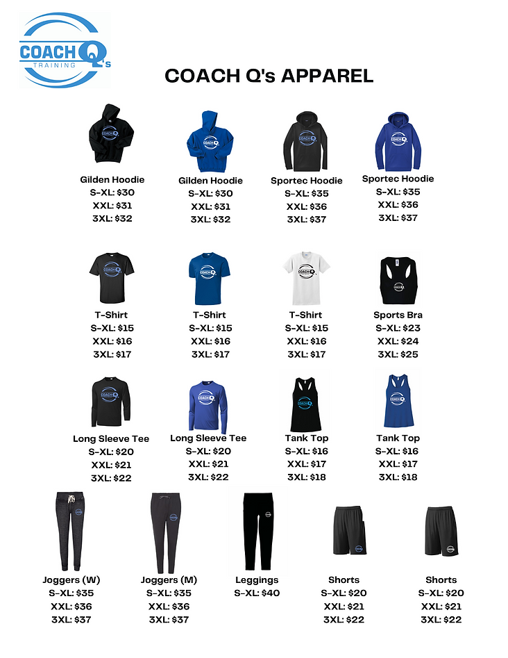 Apparel with blue logo.png