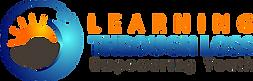 LTL - Logo.png