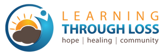 LearningThruLoss_Hori_edited.png