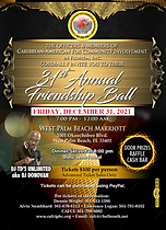 2021 Annual Friendship Ball Flyer Updated.png