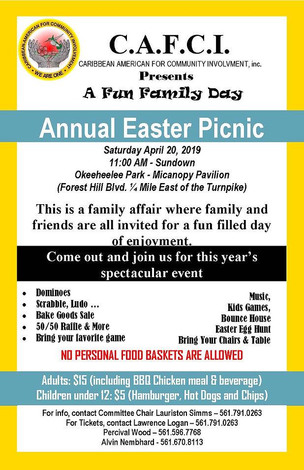 CAFCI 2019 picnic flyer.jpg
