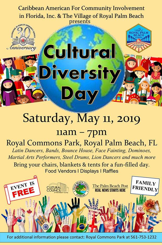 Cultural Diversity 2019 Flyer.jpeg