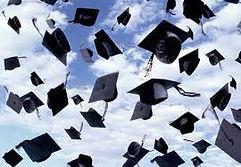 Student Graduate.jpg