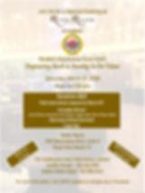 SAF Rustic Relish Flyer FINAL 3-21-2020_