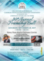 2019 Annual Friendship Ball flyer.jpg