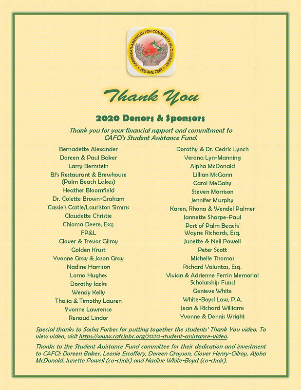 SAF 2020 Thank You Flyer - FINAL2.jpg
