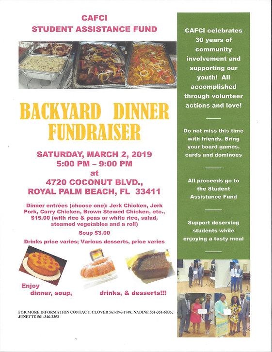 Backyard Dinner Fundraiser 02032019.jpg