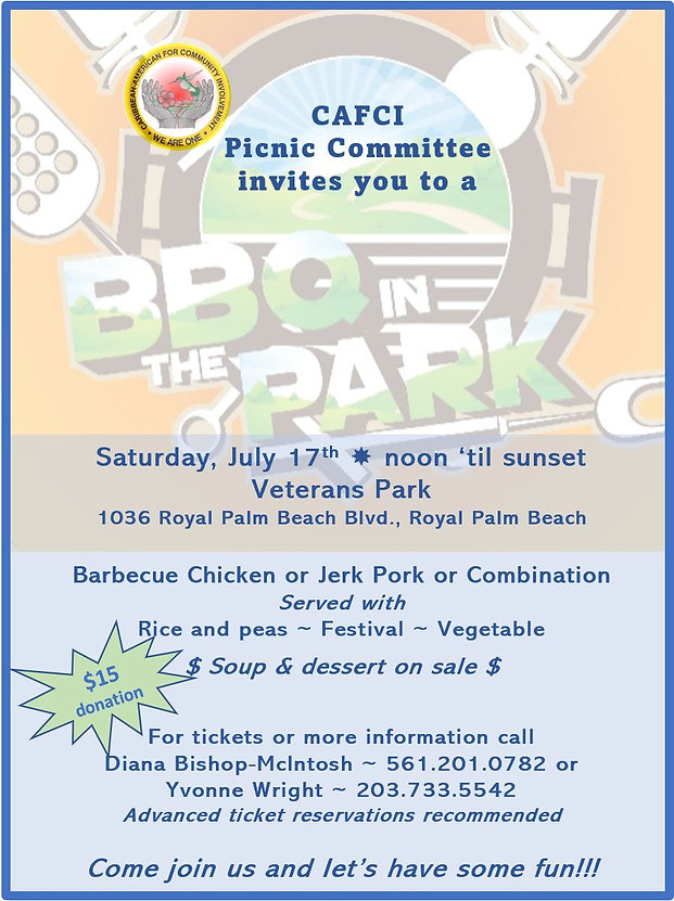 Picnic BBQ in the Park Flyer 20210717 - FINAL.JPG