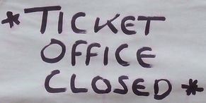 Ticket-office-closed-sign_png.jpg