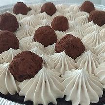 Truffle_Cake.jpeg