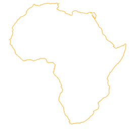 Africa_outline_map_Layer 1.png