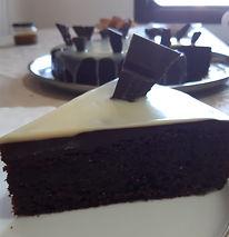 Chocolate_Cake.jpeg