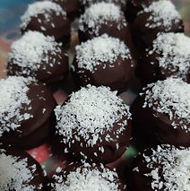 Vegan Chocolate balls - Dates.jpeg
