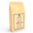 Columbia Supremo Roasted Coffee 1kg