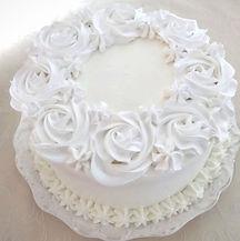 Victoria_Sponge_Cake_edited.jpg