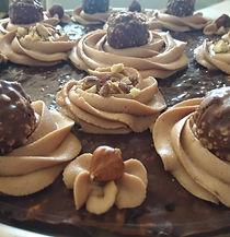 Ferrero_Cake.jpeg