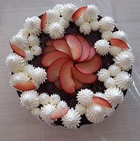 Plum_Cake.jpeg