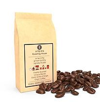 coffee-bag-with-beans-v3.jpg